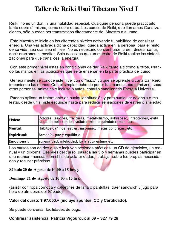 Curso-REIKI-I--agosto-20116_nota