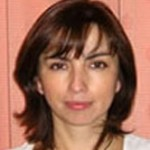 sandomo-terapeuta-ana-maria-luengo-150x150